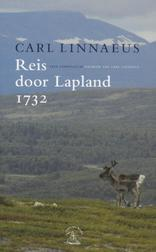 Reis door Lapland 1732 (e-Book)