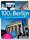 100 x Berlijn (e-Book) | Erwin de Decker, Peter Jacobs (ISBN 9789020997095)