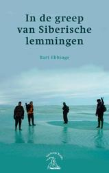 In de greep van Siberische lemmingen (e-Book)