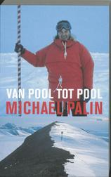 Van pool tot pool (e-Book)