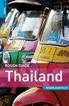 Rough guide Thailand (e-Book) | Peter Gray (ISBN 9789000307784)