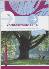 LF16 Vechtdalroute